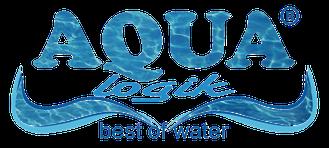 Umkehr Osmose Wasserfilter Logo